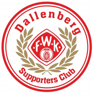 Dallenberg Supporters Club 1