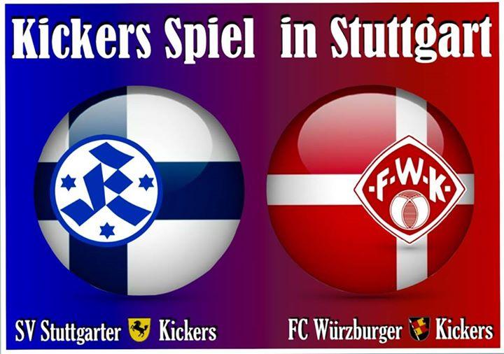 Vfb Stuttgart Tickets Auswärts